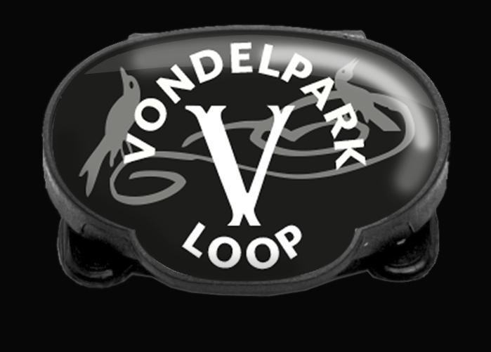 ct-vondelparkloop-2017