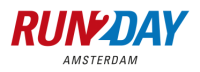 run2day-logo-amsterdam-cmyk-e1467295191748