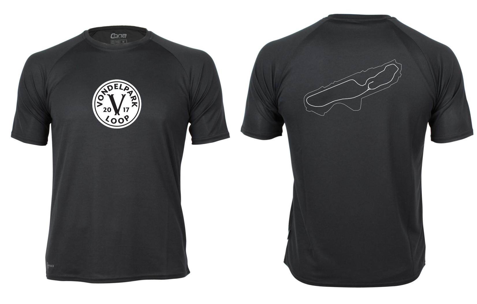 vpl2017shirt