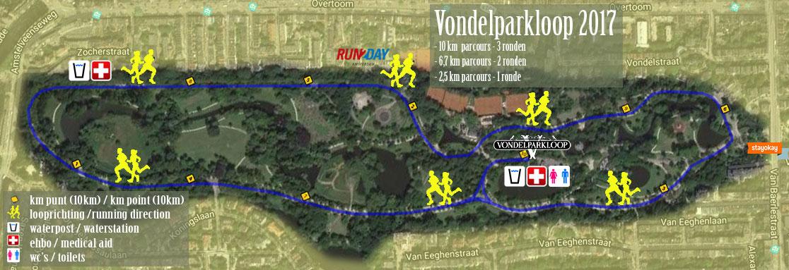 parcours10km-dag-2017
