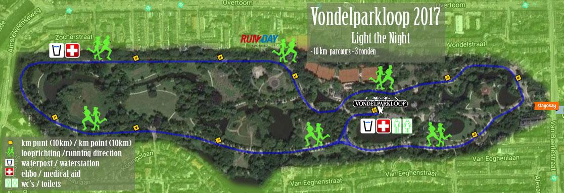 parcours10km-nacht-2017