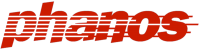phanos-logo