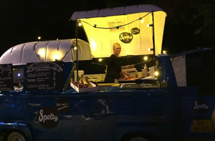 spelty-foodtruck